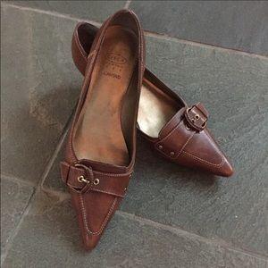 "Circa Joan & David Comfort 365 2"" heel pump SZ 7.5"